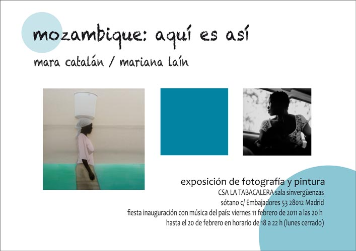 http://www.marianalain.com/en/files/gimgs/104_mozambique-en-tabacalera.jpg