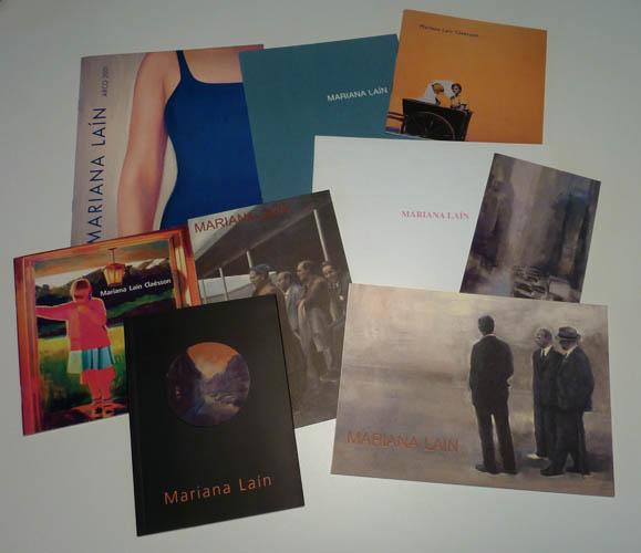 http://www.marianalain.com/en/files/gimgs/109_catalogos.jpg