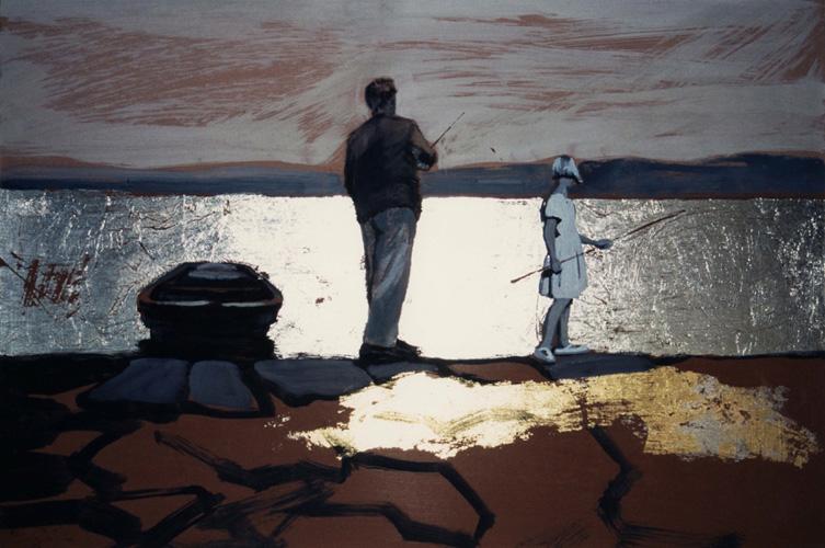 http://www.marianalain.com/en/files/gimgs/10_la-pesca-1996.jpg
