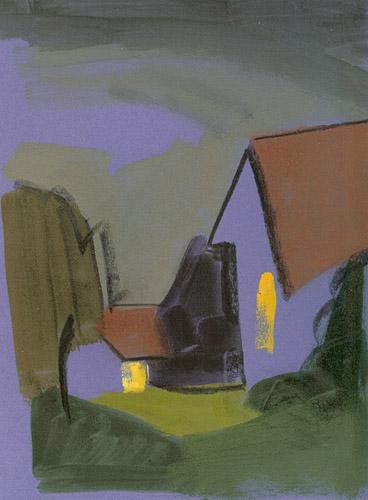 http://www.marianalain.com/en/files/gimgs/11_9-susurros-de-la-noche.jpg