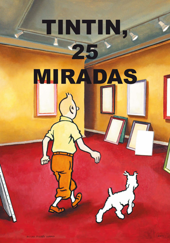 http://www.marianalain.com/en/files/gimgs/121_tarjeton-tintin-14x20-webpagina1.jpg