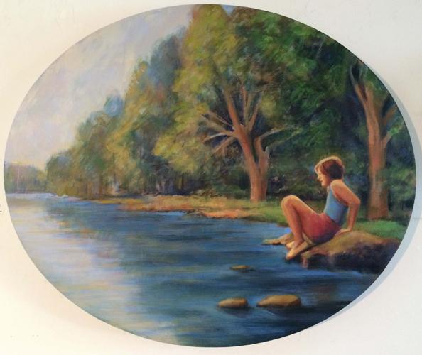 http://www.marianalain.com/en/files/gimgs/169_bosque-con-agua.jpg