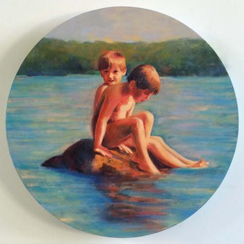 http://www.marianalain.com/en/files/gimgs/169_en-la-roca-del-lago.jpg