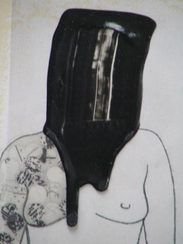 http://www.marianalain.com/en/files/gimgs/16_mujeres-detalle-2.jpg