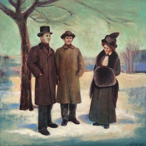 http://www.marianalain.com/en/files/gimgs/175_amor-en-la-nieve-baja.jpg