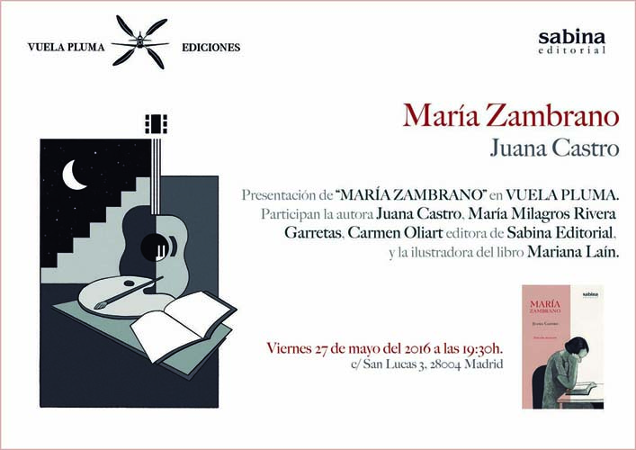 http://www.marianalain.com/en/files/gimgs/181_invitacion-mzambrano-ok.jpg