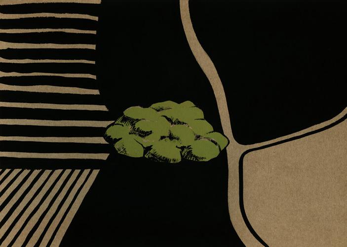 http://www.marianalain.com/en/files/gimgs/19_bosque-punto.jpg