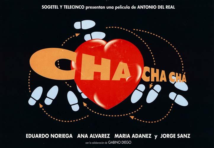 http://www.marianalain.com/en/files/gimgs/19_chachacha.jpg