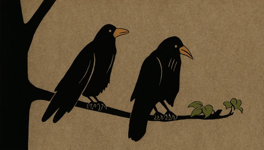 http://www.marianalain.com/en/files/gimgs/19_cuervos-a.jpg