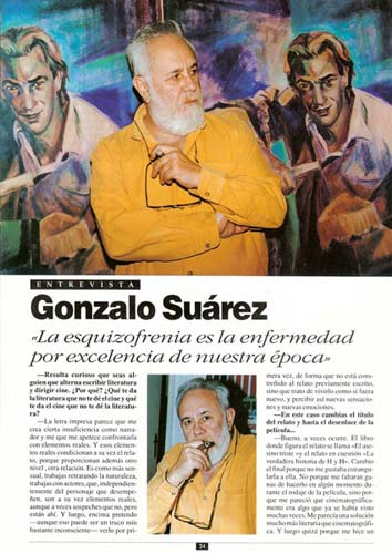 http://www.marianalain.com/en/files/gimgs/19_gonzalo-suarez.jpg