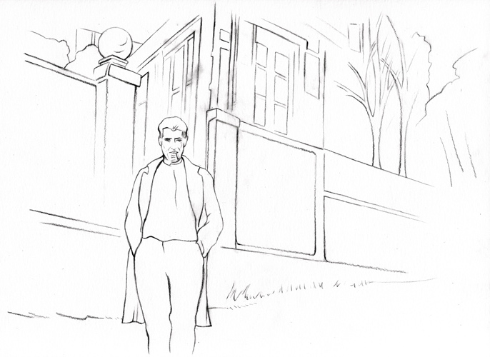 http://www.marianalain.com/en/files/gimgs/19_grismontmartre-1918.jpg