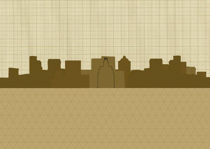 http://www.marianalain.com/en/files/gimgs/19_skyline.jpg