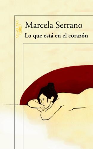http://www.marianalain.com/en/files/gimgs/20_lo-que-esta-en-el-corazon.jpg