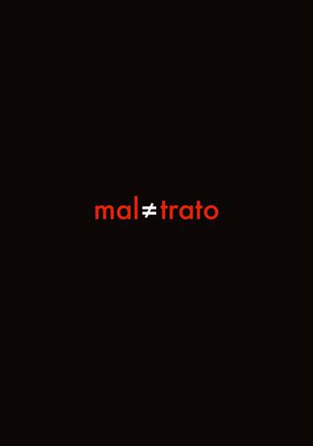 http://www.marianalain.com/en/files/gimgs/23_maltrato-alta-3.jpg