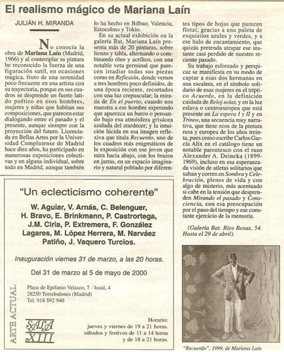 http://www.marianalain.com/en/files/gimgs/44_el-pto-de-las-artes.jpg