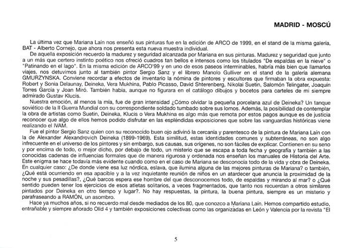 http://www.marianalain.com/en/files/gimgs/44_texto-1-bat-00.jpg