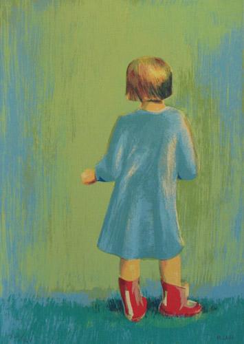 http://www.marianalain.com/en/files/gimgs/56_botas-rojas-2001-serigrafia.jpg