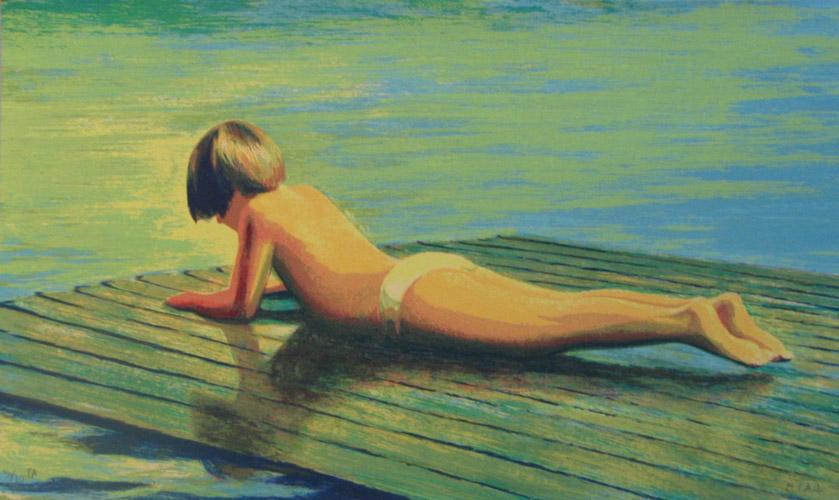 http://www.marianalain.com/en/files/gimgs/56_desde-el-muelle-2001-serigrafia.jpg