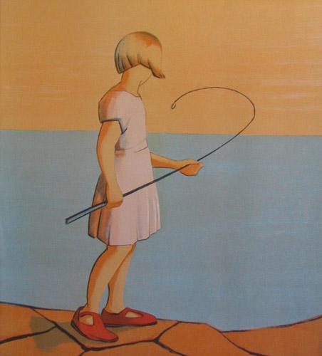 http://www.marianalain.com/en/files/gimgs/56_pescando-en-las-rocas-2000-litografia.jpg