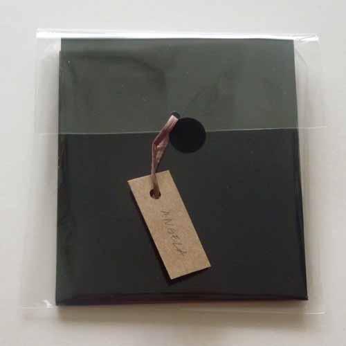 http://www.marianalain.com/es/files/gimgs/100_funda-cd.jpg