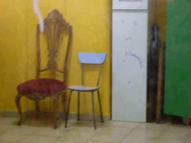 http://www.marianalain.com/es/files/gimgs/102_p1070044.jpg