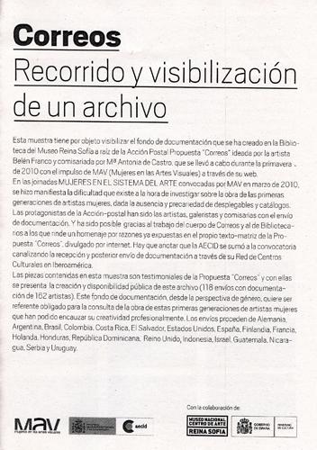 http://www.marianalain.com/es/files/gimgs/106_correos.jpg