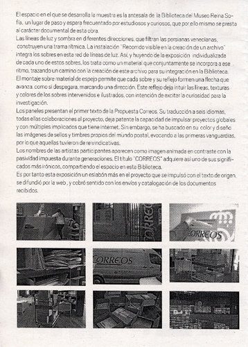 http://www.marianalain.com/es/files/gimgs/106_correos0001.jpg