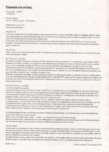 http://www.marianalain.com/es/files/gimgs/106_correos0002.jpg