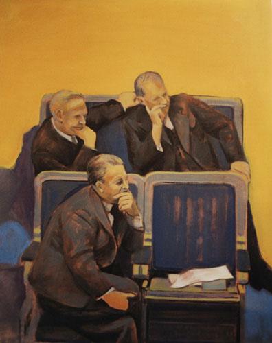 http://www.marianalain.com/es/files/gimgs/10_3-hombres-sentados-96-100x81.jpg
