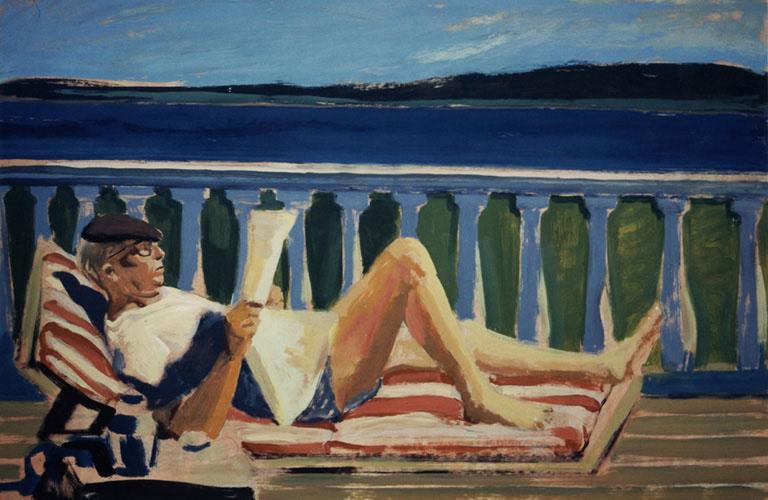 http://www.marianalain.com/es/files/gimgs/10_leyendo-en-la-terraza-96-40x60.jpg