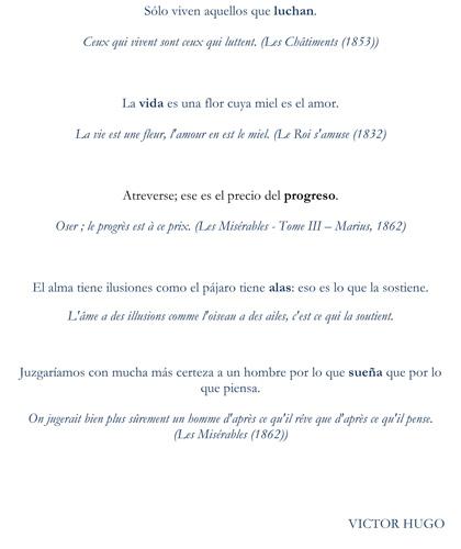 http://www.marianalain.com/es/files/gimgs/111_frases-vhugo-azul.jpg