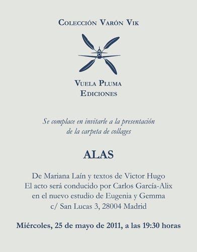 http://www.marianalain.com/es/files/gimgs/111_invitacion-vuela-pluma.jpg