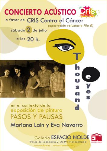 http://www.marianalain.com/es/files/gimgs/115_cartel-concierto.jpg