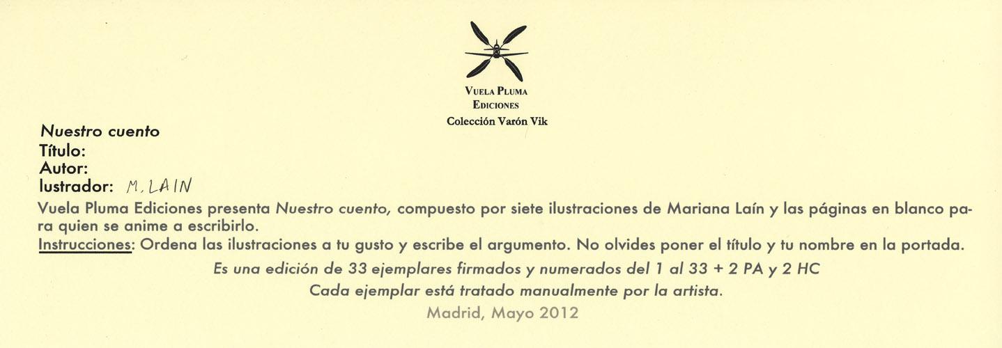 http://www.marianalain.com/es/files/gimgs/130_img.jpg