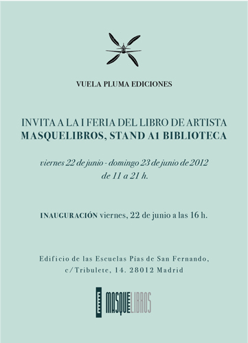 http://www.marianalain.com/es/files/gimgs/130_vuelaplumamaslibros.jpg