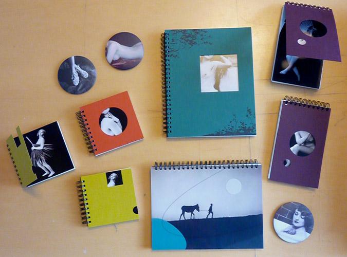 http://www.marianalain.com/es/files/gimgs/135_cuadernos.jpg