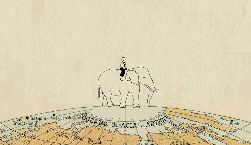 http://www.marianalain.com/es/files/gimgs/135_elefante.jpg