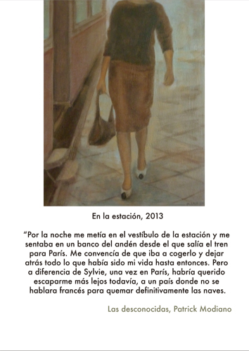 http://www.marianalain.com/es/files/gimgs/136_modiano8.jpg