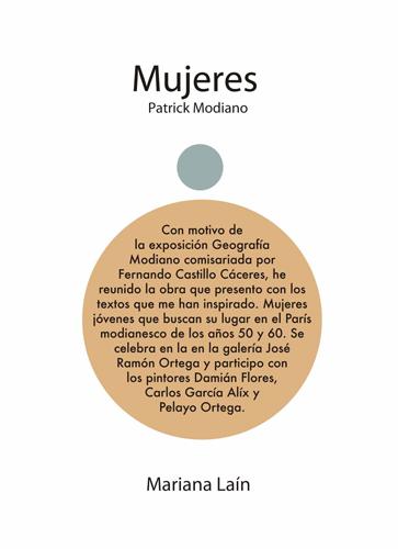 http://www.marianalain.com/es/files/gimgs/136_mujeres.jpg
