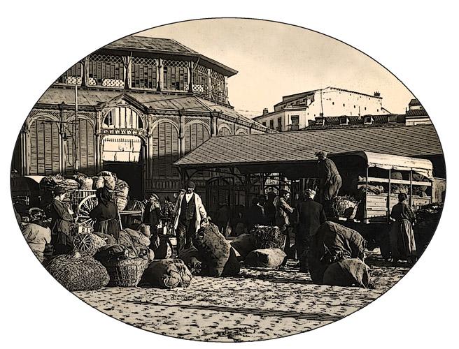 http://www.marianalain.com/es/files/gimgs/138_mercado-para-bolsa-con-asa.jpg