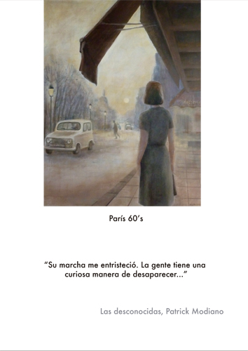 http://www.marianalain.com/es/files/gimgs/140_modiano3.jpg