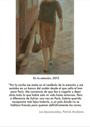 http://www.marianalain.com/es/files/gimgs/140_modiano8.jpg