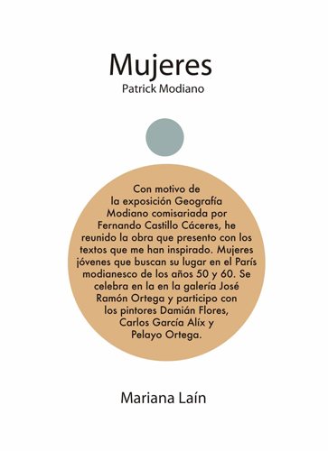 http://www.marianalain.com/es/files/gimgs/140_mujeres.jpg