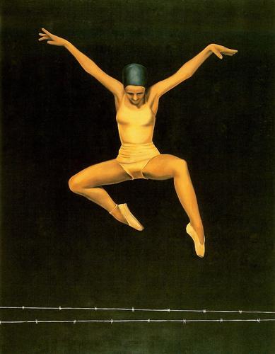 http://www.marianalain.com/es/files/gimgs/142_victoria-2001.jpg