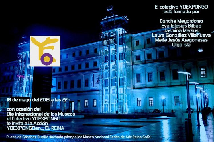 http://www.marianalain.com/es/files/gimgs/142_yo-expongo-invitacion2-1024x682.jpg