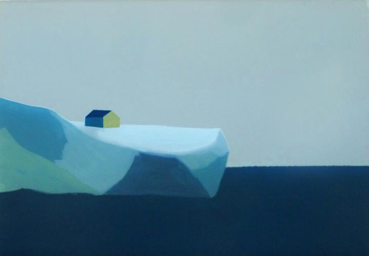 http://www.marianalain.com/es/files/gimgs/154_iceberg.jpg