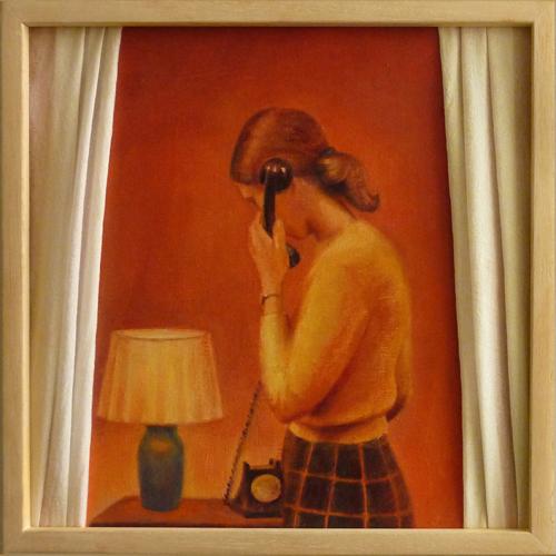 http://www.marianalain.com/es/files/gimgs/164_ventana-indiscreta-la-llamada.jpg