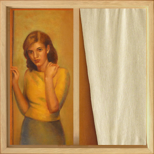 http://www.marianalain.com/es/files/gimgs/164_ventana-indiscreta-mujer.jpg