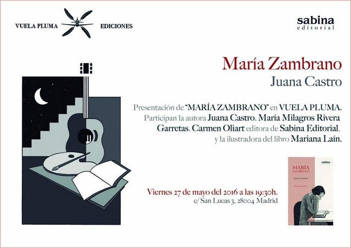 http://www.marianalain.com/es/files/gimgs/185_invitacion-mzambrano-ok.jpg