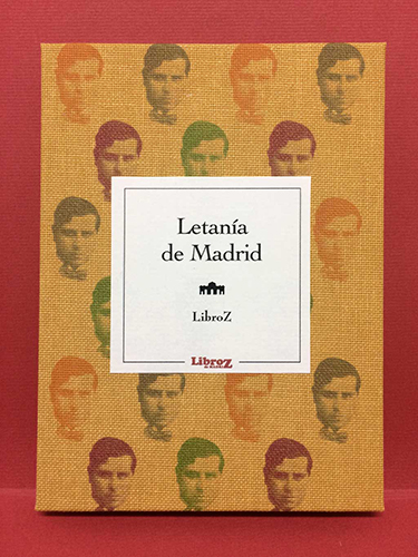 http://www.marianalain.com/es/files/gimgs/224_letania3.jpg